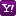 Yahoo Bookmarking