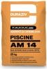 Adeziv Alb PENTRU PISCINE AM 14
