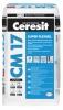 Adeziv CM 17 SUPERFLEXIBIL