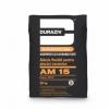 Adeziv Flexibil pentru EXTERIOR AM 15