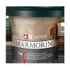 Decor MARMORIN ( Stucco Venetian ) 8kg
