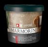 Decor MARMORIN ( Stucco Venetian ) 1kg