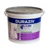 GRUND (AMORSA) DURAZIV CU CAUZIUC 25 KG