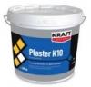 Kraft K 10 25 kg