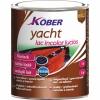 Lac Kober YACHT 0.75 lt