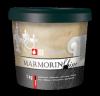 Marmorin Shine ( ceara stucco venetian ) 0.5 lt