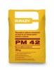 PM 42 Mortar Tencuiala mecanizata var ciment30 kg